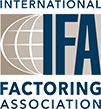 International Factoring Association Logo