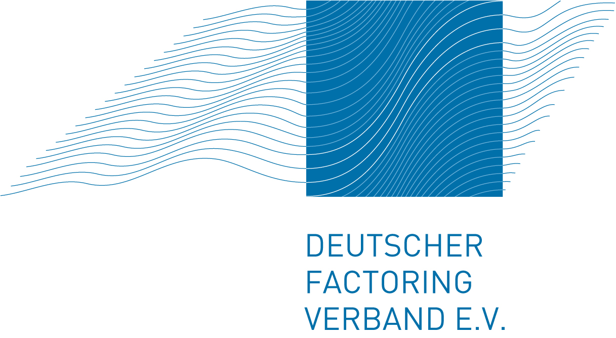 Deutscher Factoring-Verband e.V.