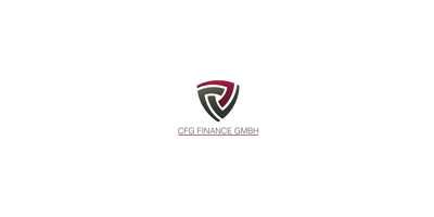CFG Finance GmbH